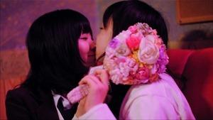 SKE48 - Kataomoi FINALLY!.m2ts - 00293