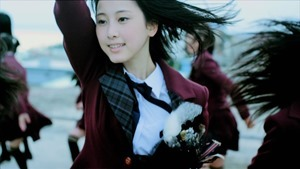 SKE48 - Kataomoi FINALLY!.m2ts - 00300