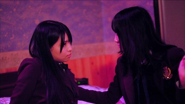 SKE48 - Kataomoi FINALLY!.m2ts - 00310