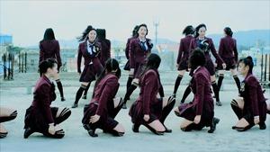 SKE48 - Kataomoi FINALLY!.m2ts - 00324