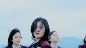 SKE48 - Kataomoi FINALLY!.m2ts - 00329