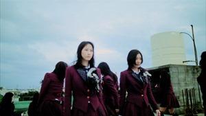 SKE48 - Kataomoi FINALLY!.m2ts - 00333