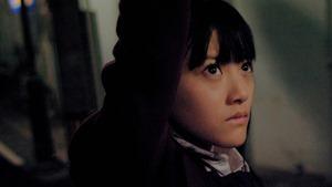 SKE48 - Kataomoi FINALLY!.m2ts - 00337