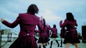 SKE48 - Kataomoi FINALLY!.m2ts - 00338