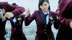 SKE48 - Kataomoi FINALLY!.m2ts - 00340