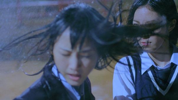 SKE48 - Kataomoi FINALLY!.m2ts - 00356