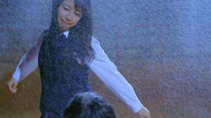 SKE48 - Kataomoi FINALLY!.m2ts - 00374