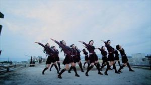 SKE48 - Kataomoi FINALLY!.m2ts - 00376