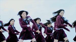 SKE48 - Kataomoi FINALLY!.m2ts - 00377