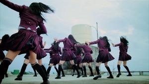 SKE48 - Kataomoi FINALLY!.m2ts - 00381