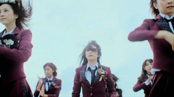 SKE48 - Kataomoi FINALLY!.m2ts - 00386
