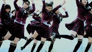SKE48 - Kataomoi FINALLY!.m2ts - 00390