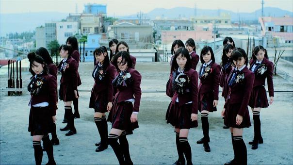 SKE48 - Kataomoi FINALLY!.m2ts - 00402