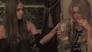 TRUTH OR DRINK - short film - YouTube.MKV - 00054