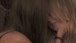 TRUTH OR DRINK - short film - YouTube.MKV - 00063