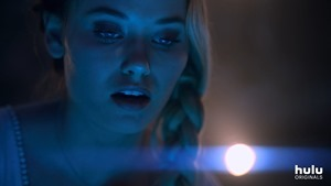 The Runaways Hold The Power Now in New Season 2 Trailer for 'Marvel's Runaways' - News - Marvel.ts - 00002