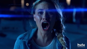 The Runaways Hold The Power Now in New Season 2 Trailer for 'Marvel's Runaways' - News - Marvel.ts - 00035