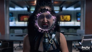 The Runaways Hold The Power Now in New Season 2 Trailer for 'Marvel's Runaways' - News - Marvel.ts - 00041