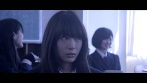 SHOUJO_KAIKOU.Title0.m2ts - 00118