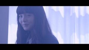 SHOUJO_KAIKOU.Title0.m2ts - 00125
