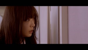 SHOUJO_KAIKOU.Title0.m2ts - 00263