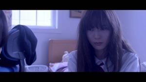 SHOUJO_KAIKOU.Title0.m2ts - 00773