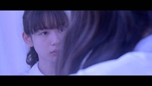 SHOUJO_KAIKOU.Title0.m2ts - 01065