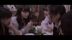 SHOUJO_KAIKOU.Title0.m2ts - 01129