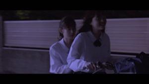 SHOUJO_KAIKOU.Title0.m2ts - 01148
