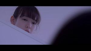 SHOUJO_KAIKOU.Title0.m2ts - 01186