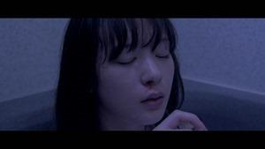 SHOUJO_KAIKOU.Title0.m2ts - 01199