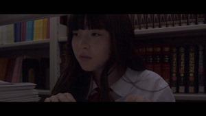 SHOUJO_KAIKOU.Title0.m2ts - 01249