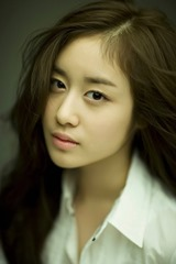 women asians korean tara park jiyeon 2000x3000 wallpaper_www.knowledgehi.com_4