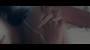 ผิดเวลา l BLUES TAPE 【Official MV】.mp4 - 00;21;31.561