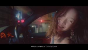 ผิดเวลา l BLUES TAPE 【Official MV】.mp4 - 01;12;04.428