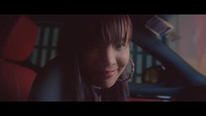 ผิดเวลา l BLUES TAPE 【Official MV】.mp4 - 01;12;43.831