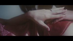 ผิดเวลา l BLUES TAPE 【Official MV】.mp4 - 01;20;41.764