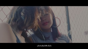 ผิดเวลา l BLUES TAPE 【Official MV】.mp4 - 01;35;58.943