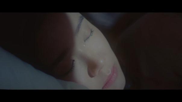 ผิดเวลา l BLUES TAPE 【Official MV】.mp4 - 01;45;29.672