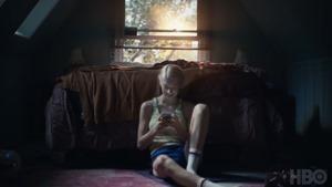 EUPHORIA Trailer (2019) Zendaya, Teen Series.mp4 - 00;03;15.869