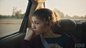EUPHORIA Trailer (2019) Zendaya, Teen Series.mp4 - 00;16;22.163