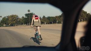 EUPHORIA Trailer (2019) Zendaya, Teen Series.mp4 - 00;17;59.742