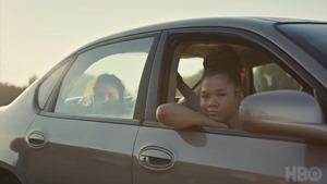 EUPHORIA Trailer (2019) Zendaya, Teen Series.mp4 - 00;18;14.525