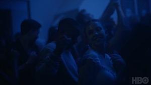 EUPHORIA Trailer (2019) Zendaya, Teen Series.mp4 - 00;33;07.523
