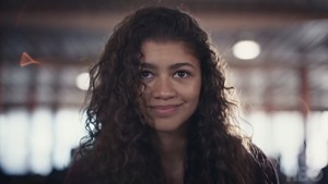 EUPHORIA Trailer (2019) Zendaya, Teen Series.mp4 - 00;37;49.754