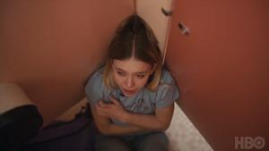 EUPHORIA Trailer (2019) Zendaya, Teen Series.mp4 - 00;40;39.916