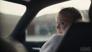 EUPHORIA Trailer (2019) Zendaya, Teen Series.mp4 - 00;44;23.458