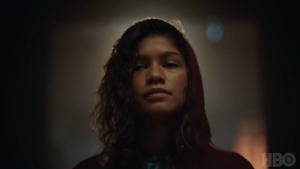 EUPHORIA Trailer (2019) Zendaya, Teen Series.mp4 - 00;48;47.810