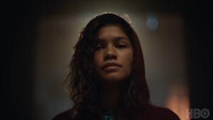 EUPHORIA Trailer (2019) Zendaya, Teen Series.mp4 - 00;48;47.810