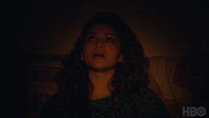 EUPHORIA Trailer (2019) Zendaya, Teen Series.mp4 - 00;52;23.537